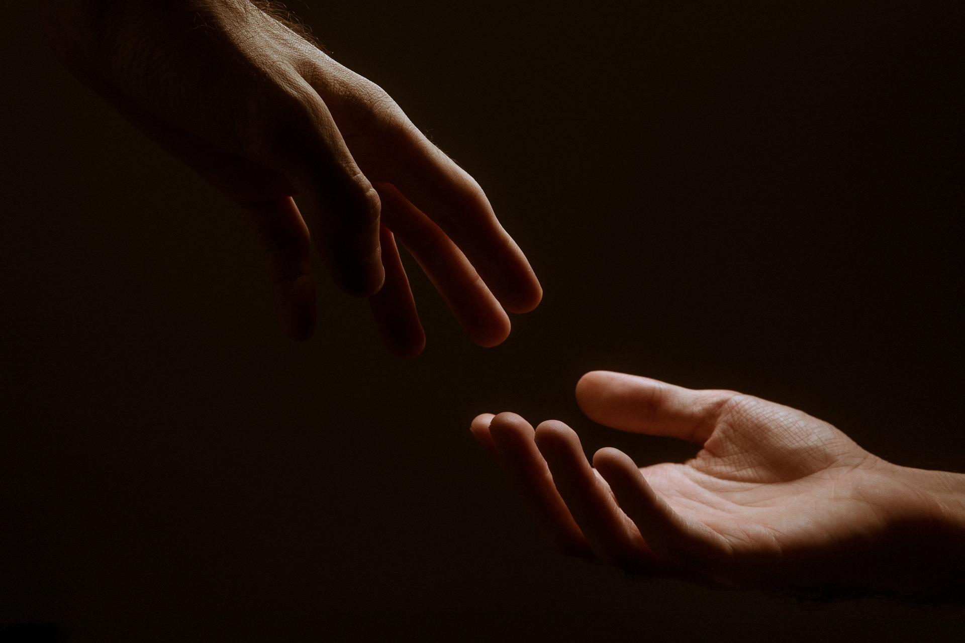 vulnerability-prayer-hold-me-tight